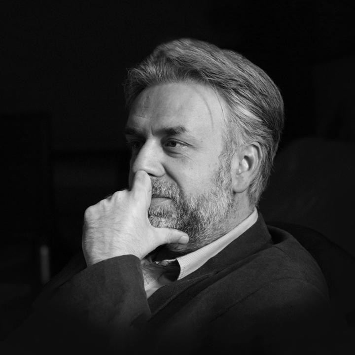 Dragan Novković