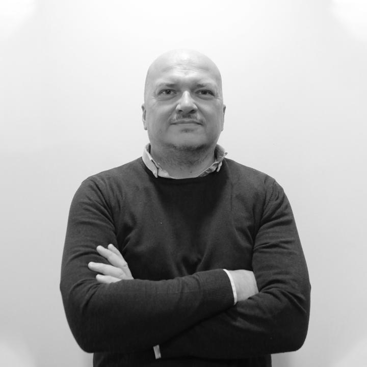 Ivan Kljajić